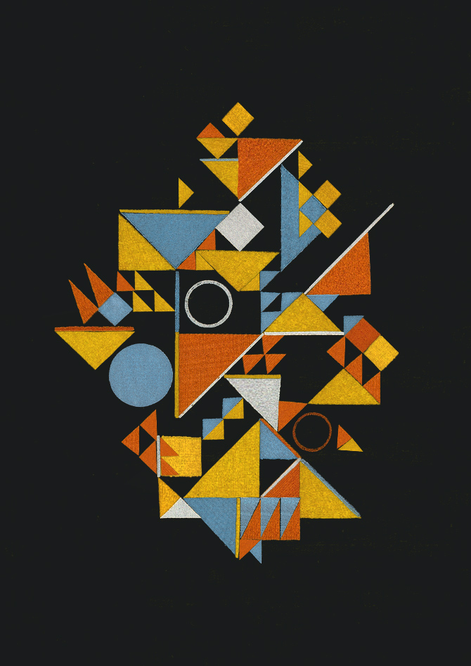 Define Shape In Art : Lumiko art shape collage i director designer