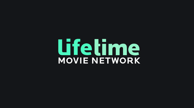 i lifetime movie pictures to pin on pinterest pinsdaddy