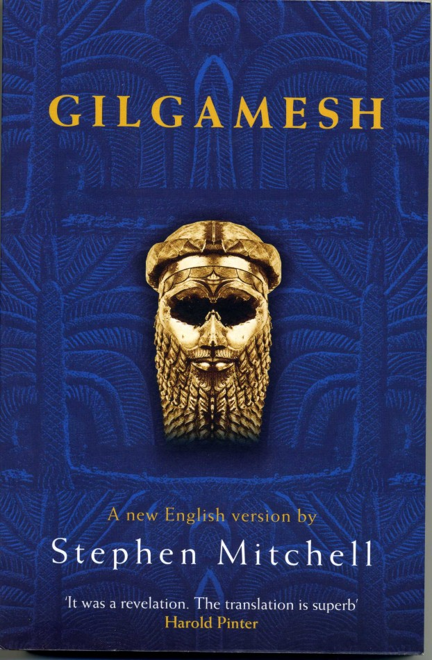 gilgamesh and beowulf similarities The song of roland, el cid, and beowulf have much narrower settings, but that of the nibelungenlied is larger (burgundy, iceland, and hungary) the setting of an epyllion is necessarily more contracted, so that milton's paradise regained is limited to israel and arnold's sohrab and rustum to the banks of the oxus river in persia.