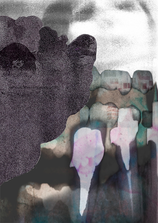 Ectoplasm-Girls - Forever Nothing